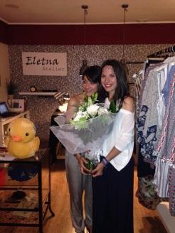 etnadevra-shop-eletna-atelier-eventos-getafe