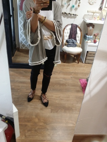 etnadevra-shop-looks-blogger.jpg