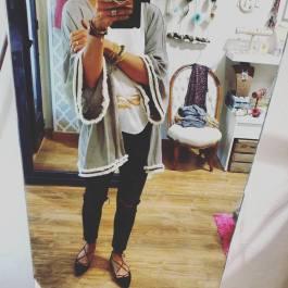etnadevra-shop-getafe-outfits2015.jpg