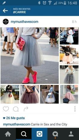etnadevra-shop-getafe-outfits2015