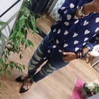 etnadevra-shop-getafe-outfits2015