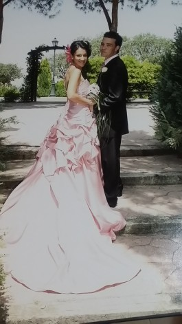 etnadevra-boda-aniversario