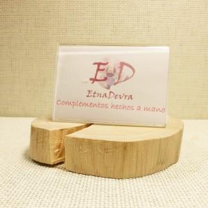 etnadevra-shop-moda-complementos