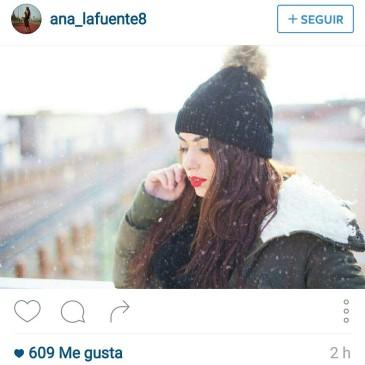 anala_fuente8-look-etnadevra-gorros-getafemoda-shop.jpg