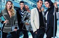 Balmain-H&M-etnadevra-shop-getafe