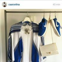 @caarolina
