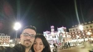 etnadevra-escapada-turismoetnologico-valladolid