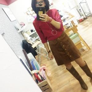 etna-falda-etnacloset-etnadevra-look-estilismo