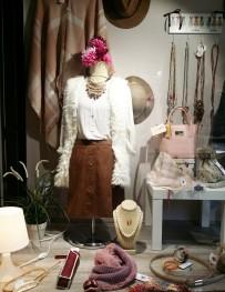 etnadevra-shop-eletna-atelier-eventos-getafe-Calle-Felipe-Estevez-16-en-Getafe.jpg