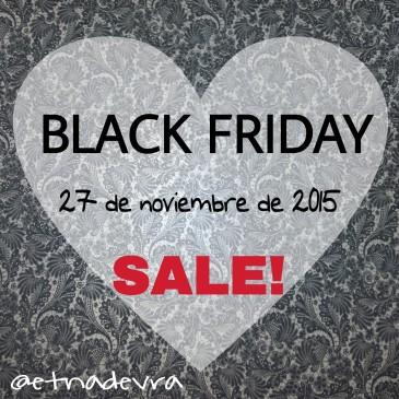 etnadevra-blackfriday-cybermonday-shop.jpg