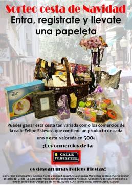 etnadevra-callefelipeestevez-fiesta-cestadenavidad-getafe
