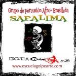 etnadevra-callefelipeestevez-fiesta-comercio-getafe1.jpg