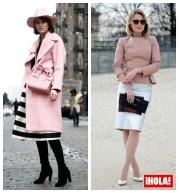 moda-pink-03-cuarzo-pantone16-etnadevra-etnacloset.com-z