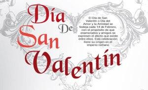 san-getafe-valentin-etna-header-getafe-